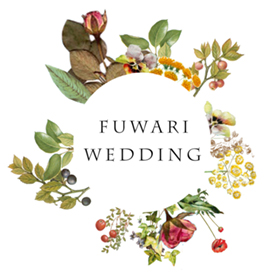 FUWARI WEDDING