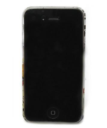 Ricco.i phone case