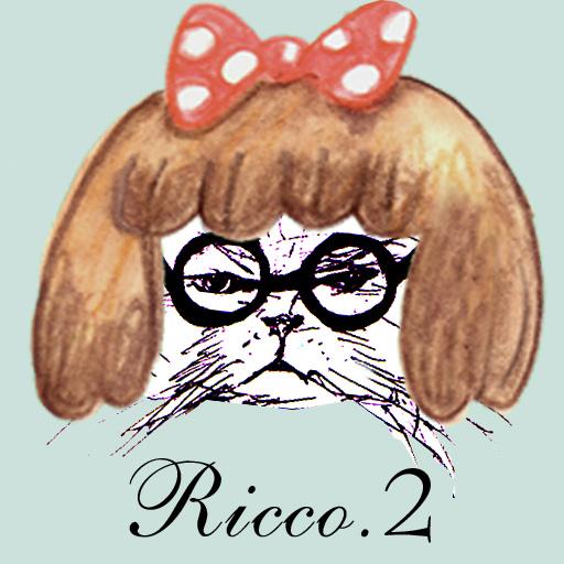 Ricco.2