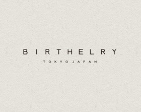 birthelry1