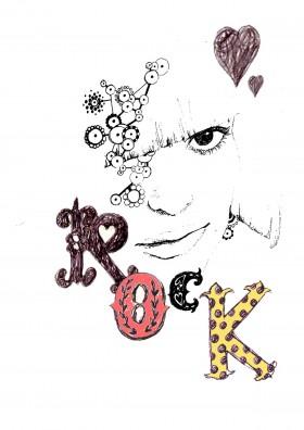 rockT2
