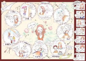 スクリーンショット 2013-05-15 11.13.57