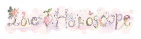スクリーンショット 2015-04-18 20.55.22