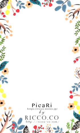 picaribyriccoco