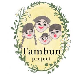 tambunproject