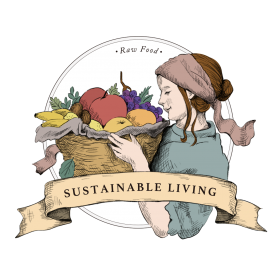 sustainableliving